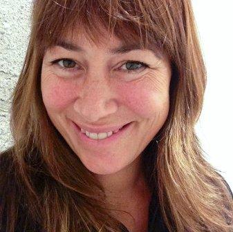 lisa fisher linkedin profile