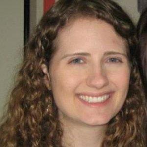 Anna Jones linkedin profile