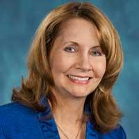 Connie Butler linkedin profile