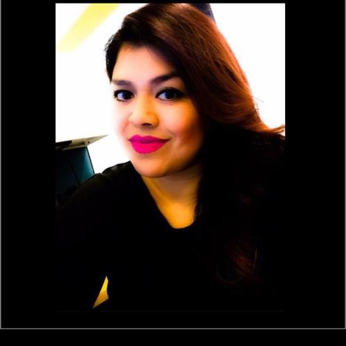 Brenda Moreno