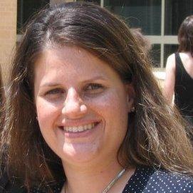 Pamela Thorburn