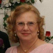 Kathy Jasinski