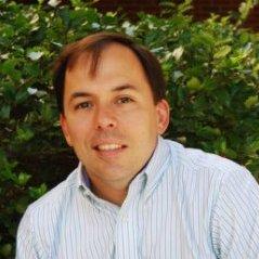 Allan B Neville linkedin profile