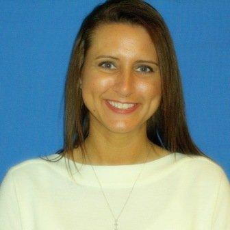Becky Mizzell