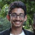 Ali Mohammed Kanchwala linkedin profile