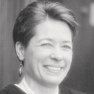 Janice R. Wilson linkedin profile