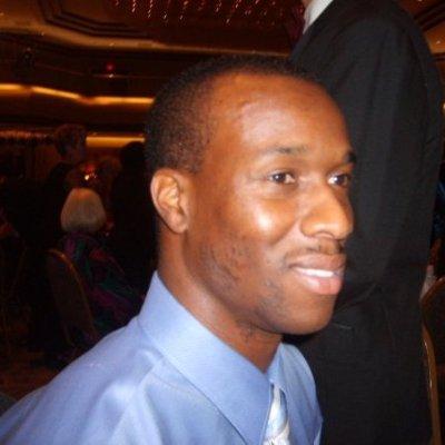 Shaun Jordan linkedin profile