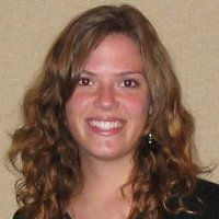 Sarah Allen linkedin profile