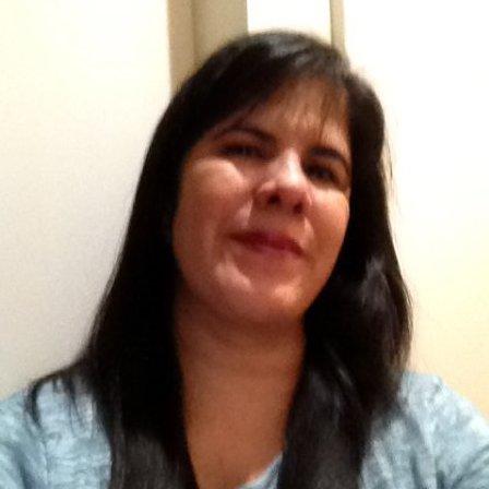 Marta Maria Maldonado linkedin profile