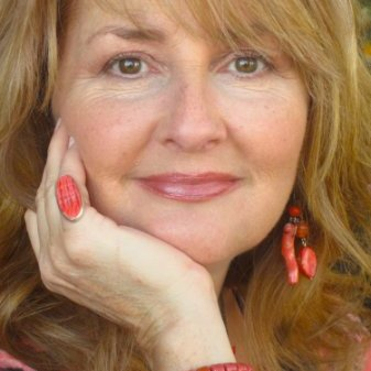 Nancy Ward linkedin profile