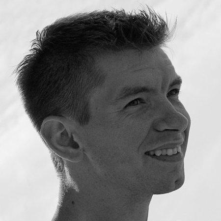 Andrew W Markley linkedin profile