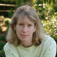 Lisa Holland Smith linkedin profile