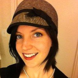 Ann Thibodeau linkedin profile