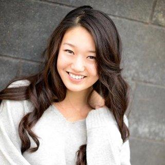 Patricia Zhao