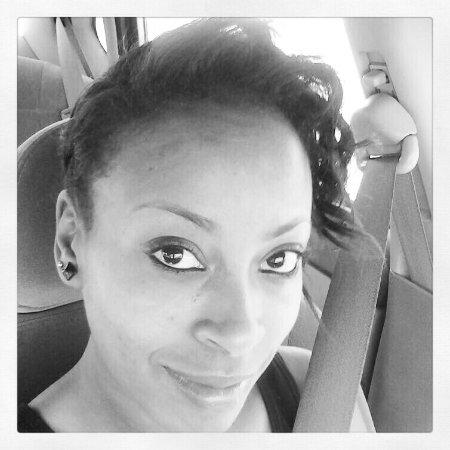 Tamara Jackson linkedin profile
