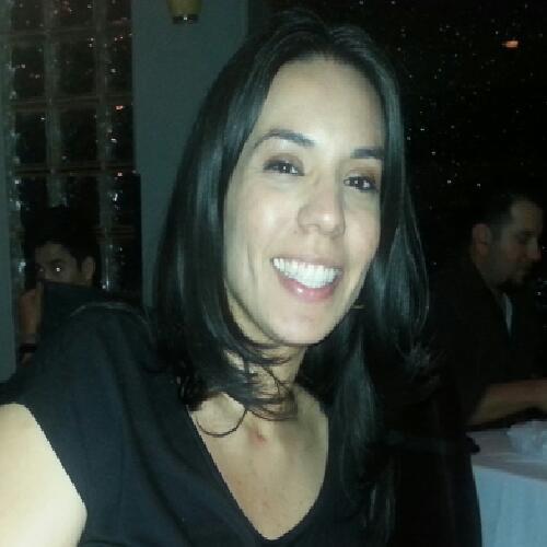 Paola Smith linkedin profile