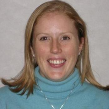 Amy (Fox) Anderson linkedin profile
