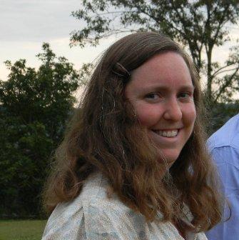Helen Sullivan linkedin profile