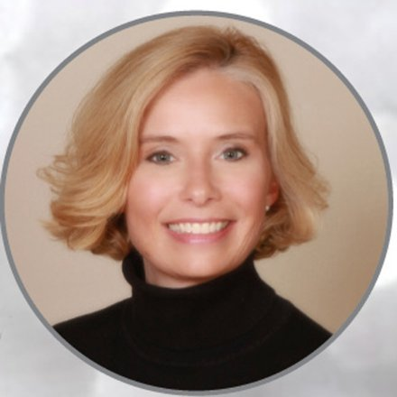 Patricia H. Walker linkedin profile