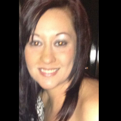 Constance Johnson Rice linkedin profile