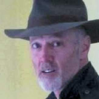 Glenn K Beaton linkedin profile