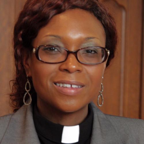 Tracy Johnson Russell linkedin profile