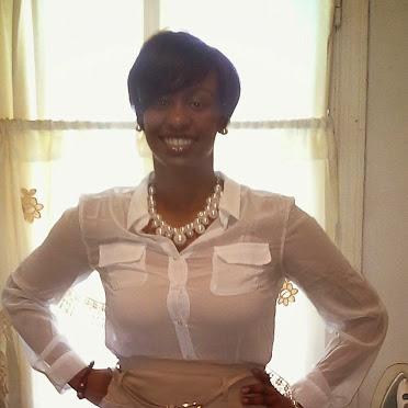 Cynthia Craig linkedin profile
