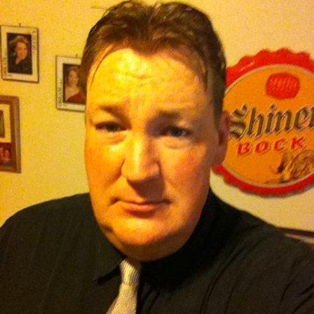 Charles Farris linkedin profile