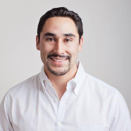 Hector G. Flores Rodriguez linkedin profile