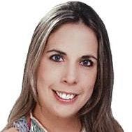 Angela Maria Hincapie M linkedin profile
