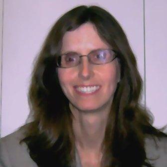 Cynthia M. Burke linkedin profile