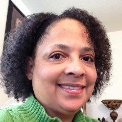Mary Bolden linkedin profile