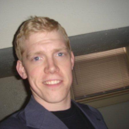 Austin J. Lewis linkedin profile