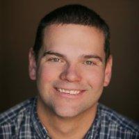 Barry C Gruis linkedin profile