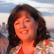 Alison Butler linkedin profile