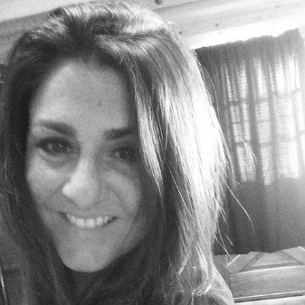 Brenda V. Williams linkedin profile