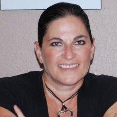Michelle Mc Connell linkedin profile