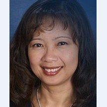 Kim Chau linkedin profile