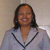Linda F. Johnson linkedin profile