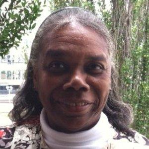 Phyllis Dunn linkedin profile