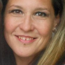 Colleen Becker linkedin profile