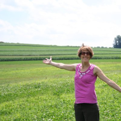 Susan Bothwell Carlson linkedin profile