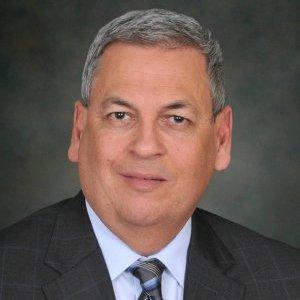 Peter Lazzari