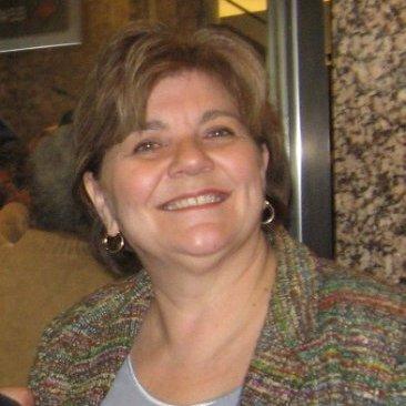 Paula Shumpert