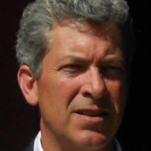 Richard Fraser linkedin profile