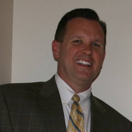 Ken Carpenter linkedin profile