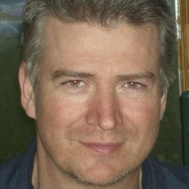 William Bassett linkedin profile