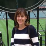 Ann Marie Wilson linkedin profile