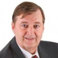 Gary W Smith linkedin profile