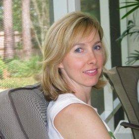 Jennifer Blankenship Dunbar linkedin profile